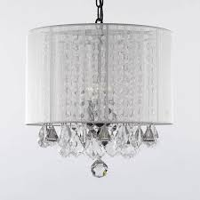 top out of this world lamp globes replacement glass shades