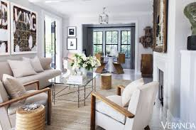 Living room design Condo Veranda 22 Best Living Room Ideas Luxury Living Room Decor Furniture Ideas