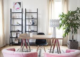 decorist sf office 15. Home Office Ideas: 7 Tips For Creating Your Perfect Work Space Decorist Sf 15