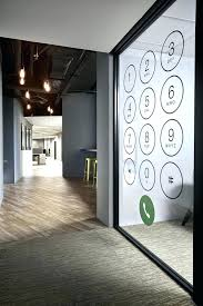 online office space. Small Open Office Space Ideas Design Online