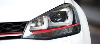 Euro Lights For Cars U S Turn Signals To Euro Style Turn Signals Conversion And