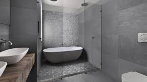 bathroom tiles floor. Image Bathroom Tiles Floor
