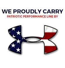under armour american flag hat. under armour american flag hat