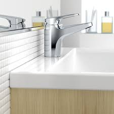 discount bathroom fittings sydney. shop tapware discount bathroom fittings sydney