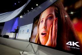 sony 85. sony unveils master drive with 10 times brighter display technology | international business au 85 e