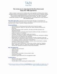 Resume For Cashier No Experience Updated Cashier Resume With No