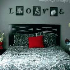 red grey and black bedroom red and grey bedroom red and grey bedroom ideas new gray
