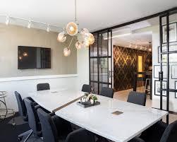 office studio design. Studio 11 Design - Dallas Offices 6 Office L