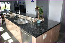 manufactured countertops