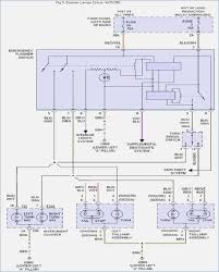 fiat grande punto wiring diagram pdf stolac org 12 Fiat 500 Wiring Diagram at Fiat Doblo Wiring Diagram Pdf