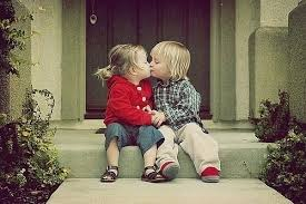 cute baby boy and couple google