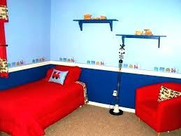 Kids Bedroom Paint Ideas Boy Bedroom Painting Ideas Paint Ideas For Boy  Bedroom Kids Bedroom Paint