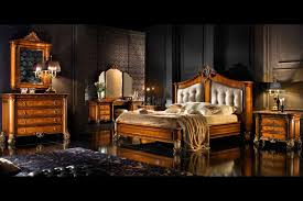 Luxury Bedroom Furniture Sets Luxury Bedroom Furniture Sets Excellent Choices Magruderhouse