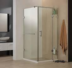shower cubicles. Shower Cubicles E