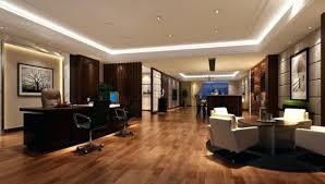 interior office design ideas. Charming Office Designs Modern Executive Ideas Interior Design