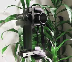 Панорамная <b>головка штатива</b> - Panoramic tripod head - qwe.wiki