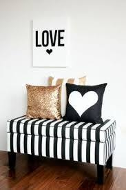 Image result for mint, black, gold, and white bedroom ideas | Room ...