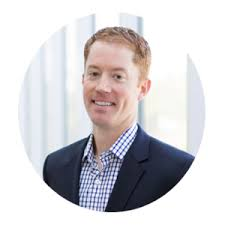 Peter McLaughlin - Promark Partners