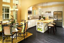 yellow paint colors for ideas with outstanding best kitchen living