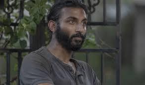 SPOILERS) The Walking Dead Q&A — Avi Nash (Siddiq) | AMC Talk | AMC