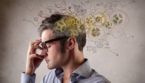 What Are Analytical Abilities 5 Simple Ways To Improve Your Analytical Thinking Skills