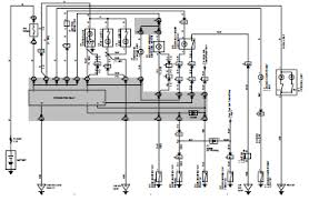 peugeot 307 wiring diagram pdf peugeot image peugeot 307 electrical wiring diagram jodebal com on peugeot 307 wiring diagram pdf