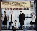 Backstreet Boys [Bonus Tracks]