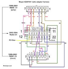 2002 pontiac grand am radio wiring diagram 2000 pontiac grand am Ford F 150 2004 Radio Wiring Diagram 2001 grand am stereo wiring diagram 2001 pontiac grand am 2007 ford f 150 radio wiring diagram radio wire diagram 2000 grand am Ford F-150 Wiring Harness Diagram