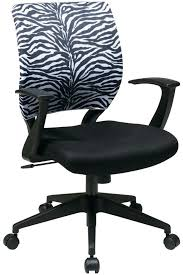 leopard print office chair. fine print inspirational leopard print office chair for your quality furniture with  additional 82 on t