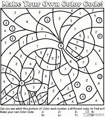 Small Picture 53 best kleurplaten images on Pinterest Coloring sheets