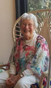 Muriel Hooper Curran Obituary - Belleair Bluffs, Florida , Hubbell ...