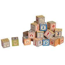 lowercase alphabet blocks 1 thumbnail