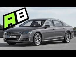 2018 audi owners manual.  2018 Check Out The New Video On My Channel My 2018 Audi A8 Opinions For Audi Owners Manual