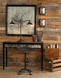 diy contemporary furniture. Simple Diy 33 Interesting Design Ideas Cool Furniture 30 For Homemade Wooden Pallets  Architecture 2 AD DIY Bookshelves Throughout Diy Contemporary D