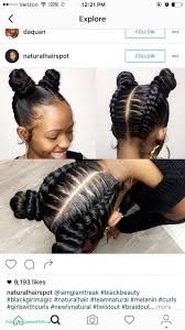 Hairstyles Quick Natural Hair Updos Intriguing Fashion Braided