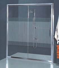 the pros and cons sliding shower doors nytexas ascot small glass fireplace doors