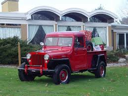 about willys jeep pickup truck jeep specs and history fred schreiner 1948 willys truck