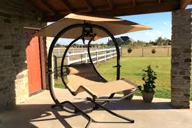 Patio Ideas Outdoor Swing Chair Canopy Replacement Patio Swing