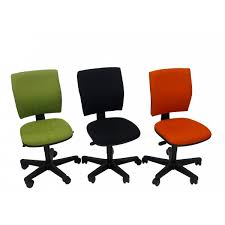 hire office office furniture hire icon office chair black grid pattern