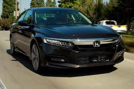 2018 honda accord colors. perfect honda before you spend your hardearned money on an suv like everyone else  should check out the allnew 2018 honda accord throughout honda accord colors
