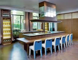 contemporary kitchen colors. Simple Kitchen Bright And Creative Ideas For Contemporary Kitchen Design Intended Contemporary Kitchen Colors O