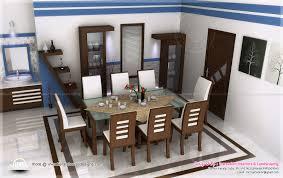 Kerala Style Home Interior Designs Kerala Home Design And Floor - Kerala interior design photos house