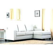 abbyson hampton leather sectional living dark brown sofa and ottoman fabric in gray l abbyson living leather sectional