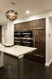 9 by 7 kitchen design. kitchen design by paulbentham4jennifergilmer in columbia md includes sugatsune handles kbe1036192 7 916u201d kbe1036392 u2013 15 716u201d kbe1036320 12 9