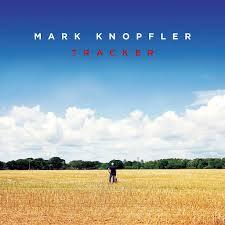 <b>Mark Knopfler</b>: <b>Tracker</b> (Deluxe) - Music on Google Play