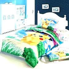 mario full size bedding twin bedding bedroom set bedding set yin sun bedding set game kids