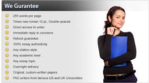 why reading is important short essay