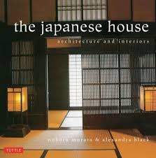 The Japanese House Architecture And Interiors Amazoncouk - Japanese house interiors