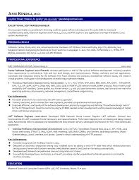 pdf of resume format for freshers resume objectives sample example format resume objectives sample example format