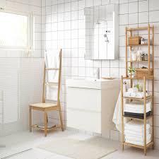 Unusual Bathroom Mirrors Bathroom Bathroom Vanities Portland Oregon Bathroom Floor Tiles